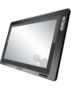 """NOQ1: Robustes 10""""-Tablet"""