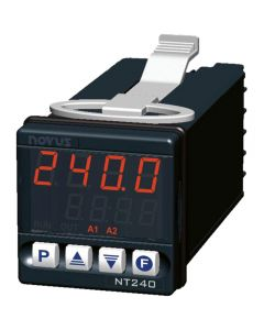 NT240-Serie: Programmierbare Timer