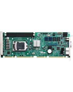 NUPRO-E72 PICMG 1.3 System Host Board mit 4. Generation Intel Xeon E3-1200 v3 Prozessor 1