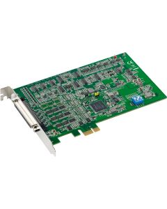 PCIE-1810-AE PCI-Express-Multifunktionskarte 1