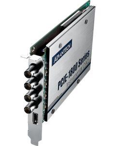 PCIE-1840L-AE: Hochgeschwindigkeits-PCIE-Karte