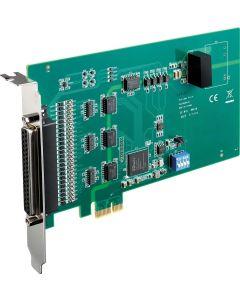 PCIE-1884: PCI-Express-Karte