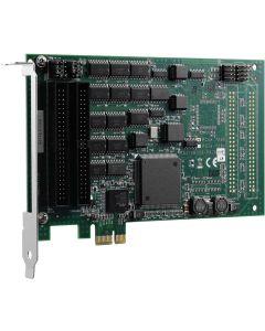 PCIe-7248 PCI-Express Digital I/O-Karte