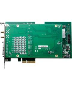 PCIe-7360 Leistungsstarke Digitale I/O-Karte