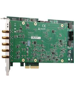 PCIe-9852 PCIe-Karte