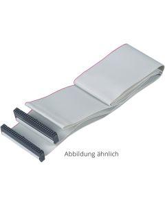 PCL-10150-1.2E 50-Pin-Flachbandkabel