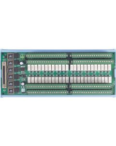 PCLD-8762-AE 48-Kanal-Relais-Board