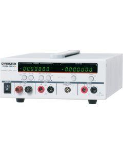 PCS-1000I Isoliertes Hochpräzisions-Messgerät für DC und AC