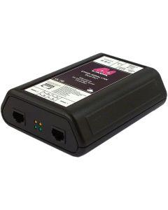 PI-2-232-RJ45 2-Port Ethernet-zu-Seriell-Umsetzer