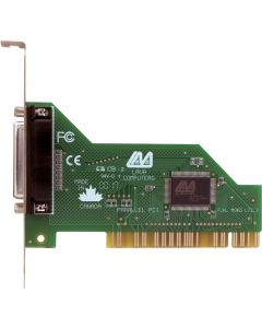 PI-PARALLEL-PCI