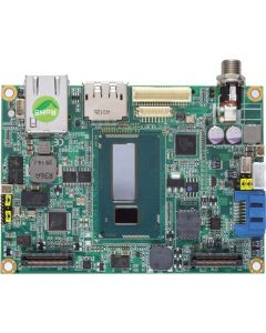 PICO880PGA-i7