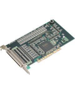 PIO-32/32RL(PCI)H Isoliertes digitales I/O-Modul für PCI 1
