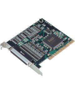 PO-32L(PCI)H Isoliertes digitales I/O-Modul für PCI