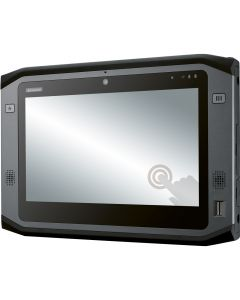 PWS-870 Serie Industrie-Tablet-PC