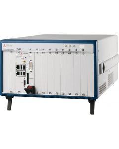 PXES-2590 PXI-Express Chassis
