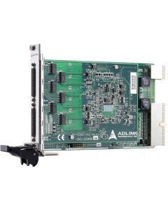 PXI-2208 PXI-Messkarte