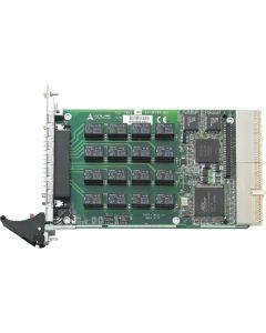 PXI-7901 Relais-Karte
