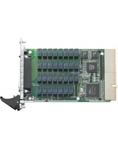 PXI-7921 Multiplexer-Karte