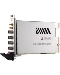 PXI-9846DW/512 4-Kanal 16 Bit PXI-Digitizer