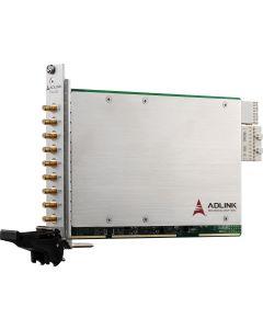PXIe-9529 PXI-Express Messkarte für dynamische Signale