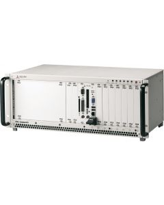 PXIS-2630 PXI-/CompactPCI-Chassis