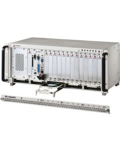 PXIS-2670 PXI-/CompactPCI-Chassis