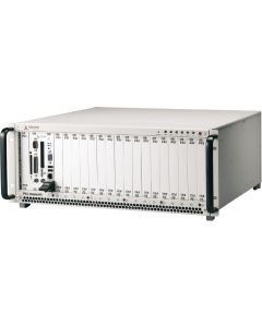 PXIS-2700 PXI-/CompactPCI-Chassis