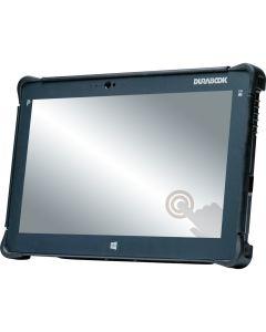 R11: robustes, leichtes und dünnes Tablet