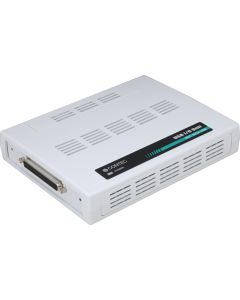 RRY-16CX-USB Digitales USB-Relaismodul 1