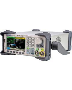 SDG2082X 2-Kanal Arbiträr-Signalgenerator, Bandbreite 80MHz Front