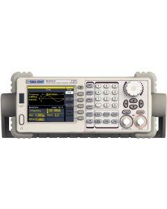 SDG810 1-Kanal Arbiträr-Signalgenerator, Bandbreite 10MHz Front