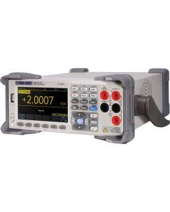 SDM3045X 4½-stelliges Digitales Multimeter