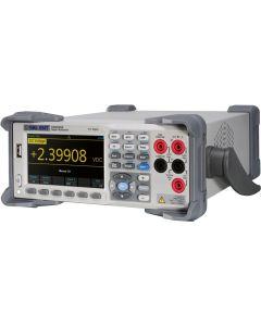 SDM3055-Serie: 5 ½-stellige Digital-Labormultimeter