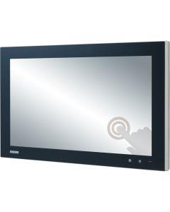 "SPC-221: Multi-Touch-Panel-PC mit 21,5"" Full HD-Display"