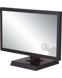"SPT-100: All-in-One-PC mit 21,5"" LCD-Touch-Display"