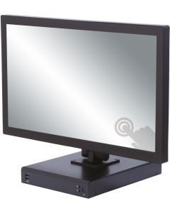 SPT-200A-Serie: All-in-One Stand-PCs
