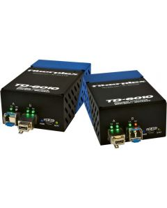 TKIT-HDMI-Serie: Pro-AV Extender- oder Converter-Kits für HDMI