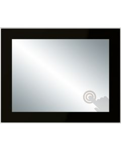 "TPC-PC121x-Serie: Touch-Panel-PCs mit 12,1""-Display"