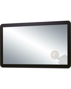 TPPC 3000P/2000P-Serie: Full-HD Panel-PCs