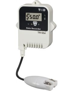 TR-55i-Pt Temperaturlogger für PT100- und Pt1000-Sensoren