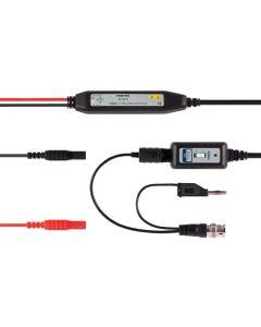 TT-SI 51 Aktiver Differentialtastkopf mit hoher Genauigkeit