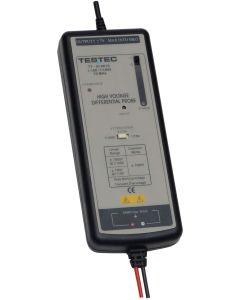 TT-SI 9010 Aktiver umschaltbarer Differentialtastkopf für hohe Spannungen
