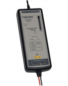 TT-SI 9110 Aktiver umschaltbarer Differentialtastkopf für hohe Spannungen