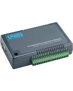 USB-4711A-AE 16-Kanal-USB-Multifunktionsmodul 1