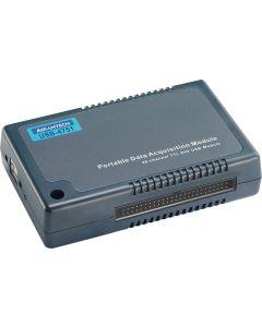 USB-4751 Digital-I/O-USB-Modul 1