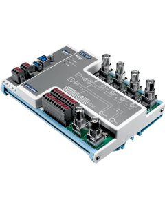 USB-5800-Serie: digitale isolierte USB-Module