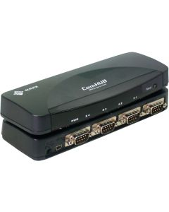 UTS-Serie: USB zu Seriell Adapter