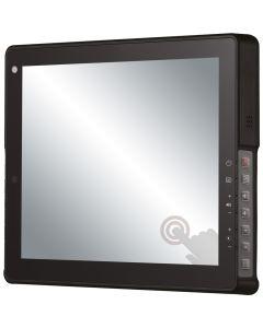 """VMD 3002: 10,4""""-Display für Fahrzeuge mit PCAP"""