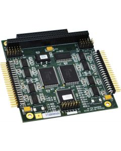 XTG800001 Multiport-RS232-Schnittstellenkarte