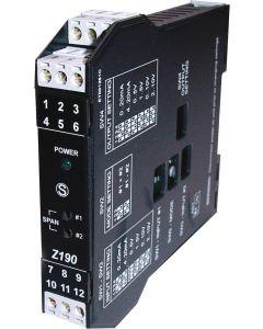 Z190 VDC Strom-/Spannungs-Addierer/-Subtrahierer